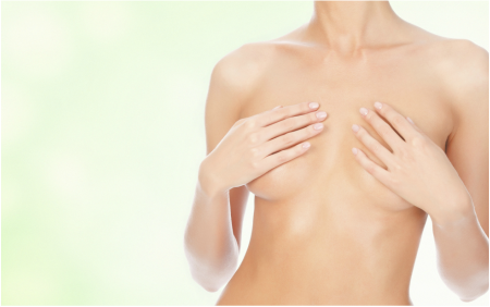 breast implants edmonton