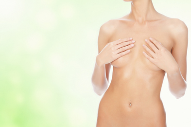 breast lift edmonton